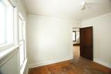 3329 Bremen St - Photo 23