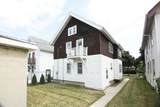 3329 Bremen St - Photo 35