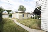 3329 Bremen St - Photo 37