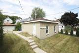 3329 Bremen St - Photo 38