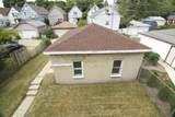 3329 Bremen St - Photo 40