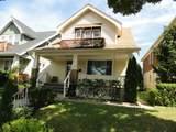 3436 Fratney St - Photo 1