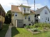 3436 Fratney St - Photo 29