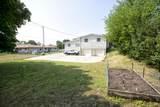 2033 Coronado St 2035 - Photo 26