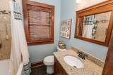2322 73rd St - Photo 20