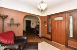 2322 73rd St - Photo 4