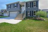 6417 96th Ave - Photo 1