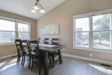 6417 96th Ave - Photo 10