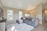 6417 96th Ave - Photo 11