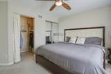 6417 96th Ave - Photo 14