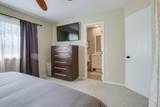 6417 96th Ave - Photo 15