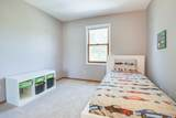 6417 96th Ave - Photo 17