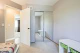 6417 96th Ave - Photo 18