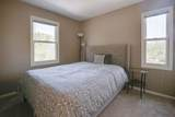 6417 96th Ave - Photo 19