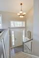 6417 96th Ave - Photo 2