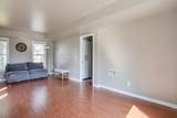 6417 96th Ave - Photo 20