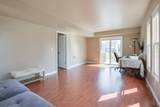 6417 96th Ave - Photo 21