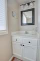 6417 96th Ave - Photo 22