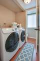 6417 96th Ave - Photo 23