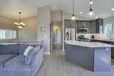 6417 96th Ave - Photo 4
