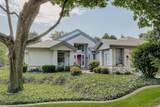 5310 Wind Point Rd - Photo 1