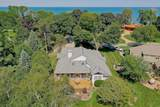 5310 Wind Point Rd - Photo 2