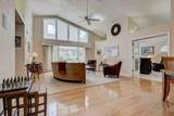5310 Wind Point Rd - Photo 3