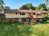 13540 Montana Ave - Photo 5