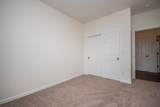 1536 Dovetail Dr - Photo 11