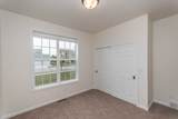 1536 Dovetail Dr - Photo 12
