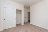 1536 Dovetail Dr - Photo 13