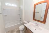 1536 Dovetail Dr - Photo 14