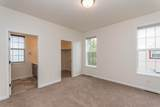 1536 Dovetail Dr - Photo 15