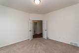 1536 Dovetail Dr - Photo 16