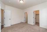 1536 Dovetail Dr - Photo 17