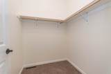 1536 Dovetail Dr - Photo 18