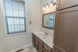 1536 Dovetail Dr - Photo 19