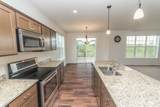 1536 Dovetail Dr - Photo 2
