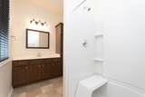 1536 Dovetail Dr - Photo 20