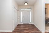 1536 Dovetail Dr - Photo 21