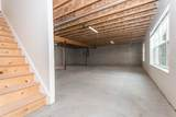 1536 Dovetail Dr - Photo 26