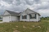 1536 Dovetail Dr - Photo 29