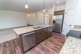 1536 Dovetail Dr - Photo 3