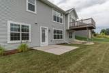 1536 Dovetail Dr - Photo 30