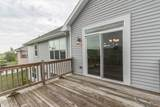 1536 Dovetail Dr - Photo 31