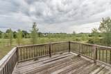 1536 Dovetail Dr - Photo 32