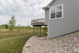 1536 Dovetail Dr - Photo 34