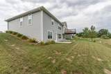 1536 Dovetail Dr - Photo 35