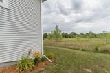 1536 Dovetail Dr - Photo 36