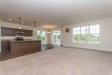 1536 Dovetail Dr - Photo 37